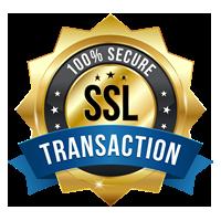 Image result for ssl seal image